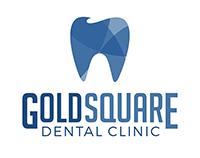Gold Square Dental